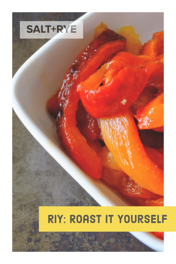 RIY: Roast It Yourself on Pinterest